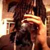 CHIEF KEEF - ROUND DA ROSEY ( Official Track Download )