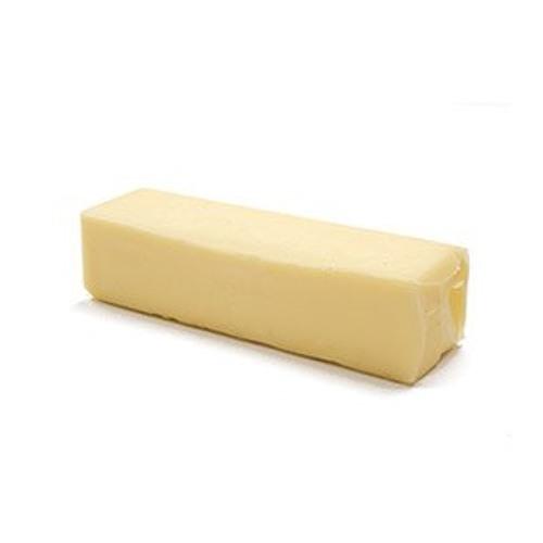 Gefilte Fist - Butter