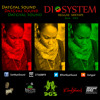 DatGyal Sound - Di System Mixtape - June 2013 [Vol.1]