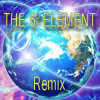 THE 5th ELEMENT (Remix, Based on the original theme