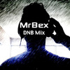 Download MrBex Drum and Bass Madness Mix 1 Mp3