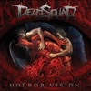 DeadSquad - Dominasi Belati.mp3
