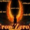 Crow zero- slalu menyayangi mu