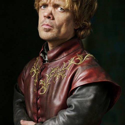 Tyrion (original mix)