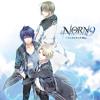 Yanagi Nagi - Melee ( full version - OP Norn9! ) mp3
