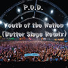 P.O.D. - Youth of the Nation (Butter Slaps Remix)