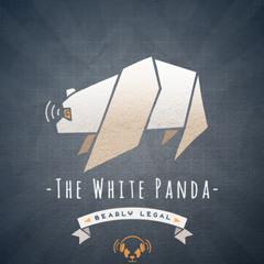 Cashin' Dreams - White Panda (Bearly Legal)