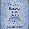 Kisah Tiga Saudara - J.K. Rowling