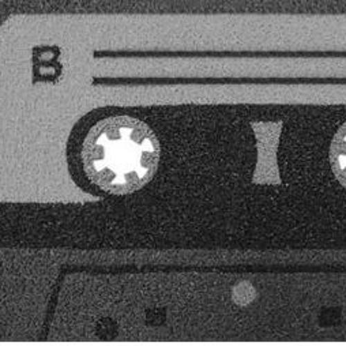 SV - B Side Beat Tape