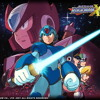 01 -Megaman x6 - OPENING STAGE