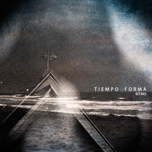 Ritmo (FREE DOWNLOAD SINGLE)