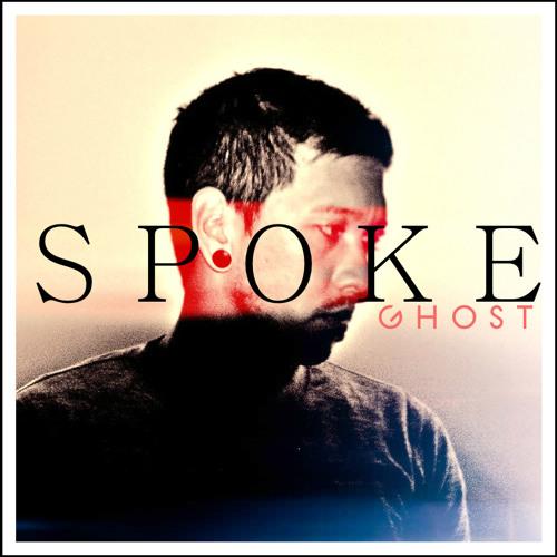 Spoke-Ghost LP