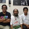 Sadhusongo-Fakir Sattar Shah,Mac & Shakil (Part-4)