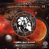 BIOSHOK ( Astrology 14 )