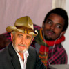 Don Williams- We got love (Cover by Nahom Zewge)