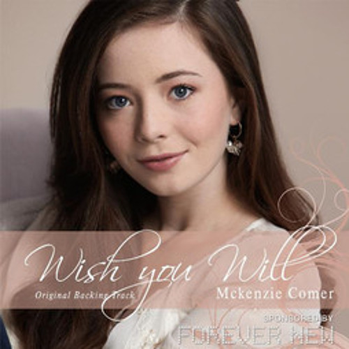 Wish You Will