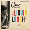Caro Emerald - Liquid Lunch (Luigi remix)