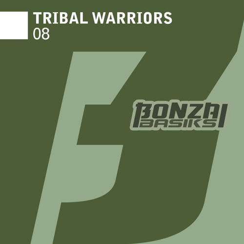 Tribal Warriors - 08 (Ugur Yurt & Tofke Remix)