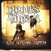 Brooks and Dunn - Play Something Country [Mixed by BDP]