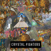 CRYSTAL FIGHTERS - Wave (MEMO remix)