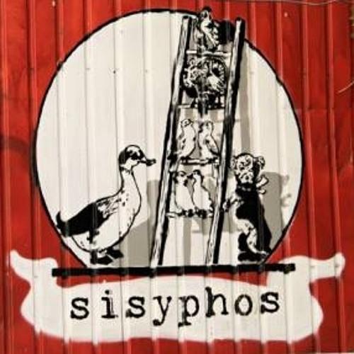 Niklaus Katzorke | Sonntag Nacht | Sisyphos Scheune 15-6-2013