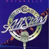 Just The Way You Are by West Coast All Stars