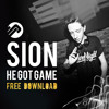 FMM: SION - He Got Game