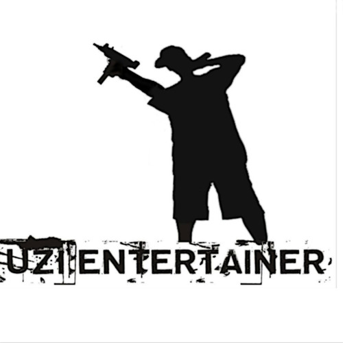 W.y.b.uzientertainer HolgaCaustMix
