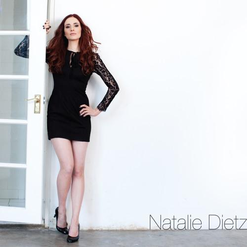 Natalie Dietz