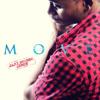 Move (Jaaz Odongo Remix) - Bupe feat Aliquim