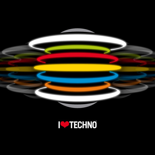 Modestinio Tech-House Mix