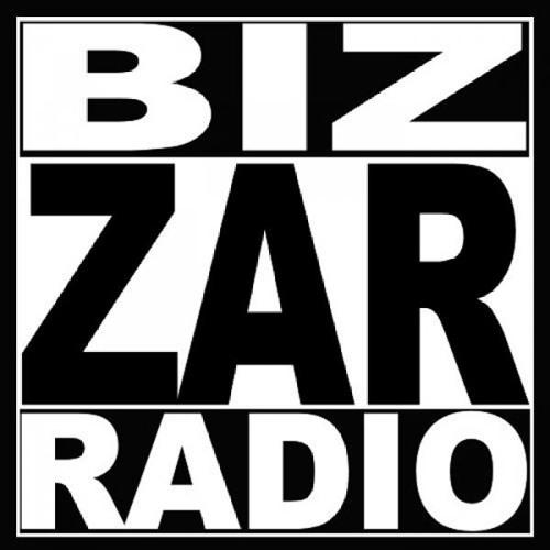 Biz Zar Underground Radio