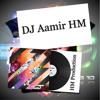 Download Kala Kauwa Vs Ganpat Vs Brazil (HM Mix) Mp3