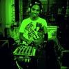 Chahu mai ya na (Remix) Dj Chiggy