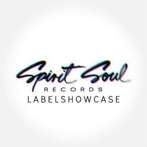 Dustin - Spirit Soul Records Label Showcase 006