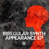 Irregular Synth - In The Middle Of Love (Original Mix) [Swift Records]