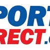 Sports Direct Tennis Offers