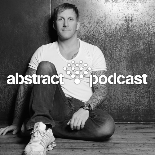 Abstract Podcast pres. Torsten Kanzler @ Mayday  2013