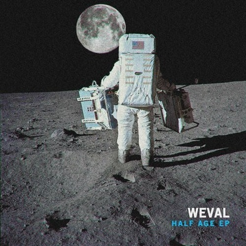 Weval - The Most