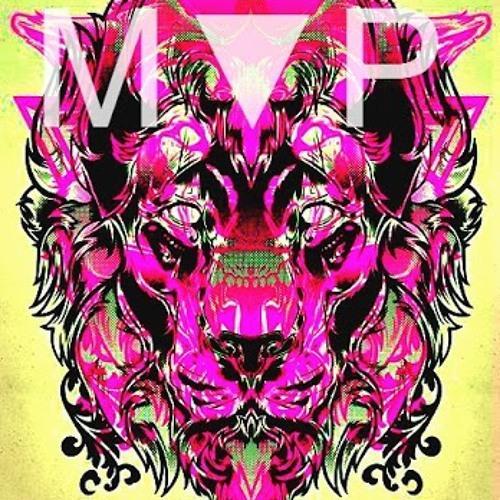 MvP - UK Jamaican (ft Tricky )  Remix