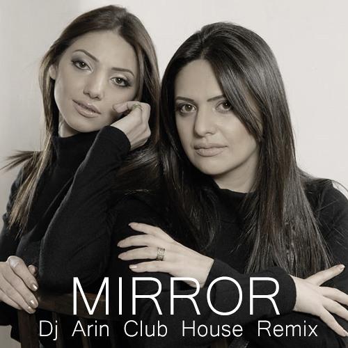 Syusi - Mirror (Dj Arin Remix)