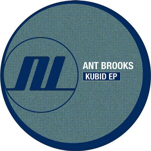 Ant Brooks - Whistle (Original Mix) [Night Light Records]