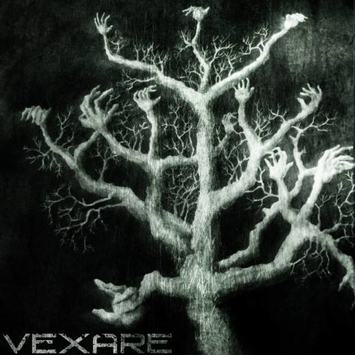 Vexare - The Clockmaker