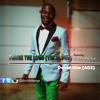 Praise the Lord (Yin Oluwa) by David Oke (AGS) Ft. Grant Martin