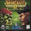 WarCraft II - Tides Of Darkness  Beyond The Dark Portal