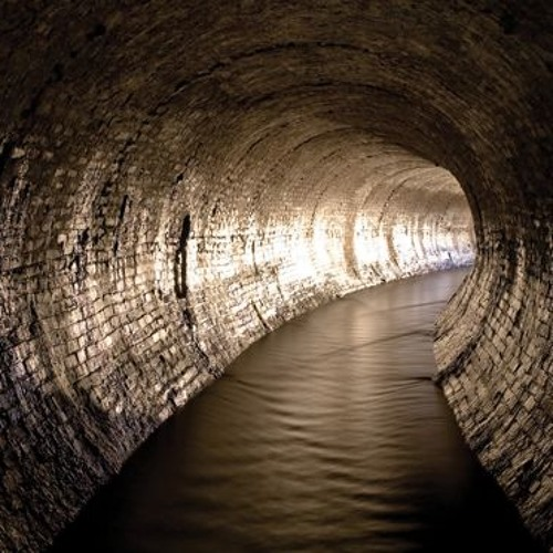Neel V - Underground