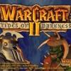 WarCraft II - Orc Battle 4