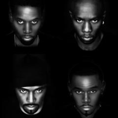 Blackstreet - No Diggity (Bondax Edit)