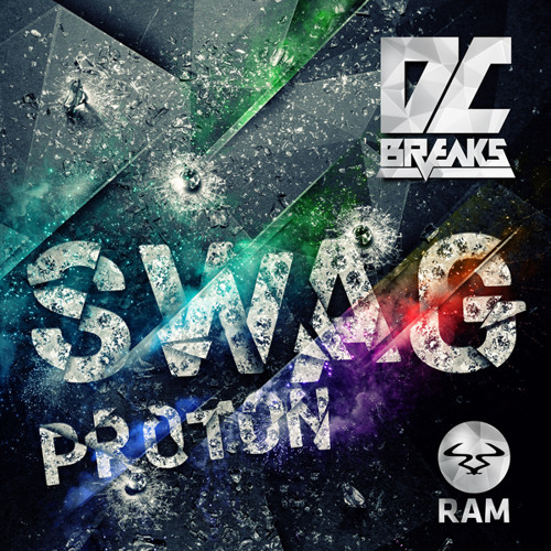 DC Breaks - Swag