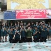 PCMS Youth Choir - Sik Sik Sibatumanikam 2011